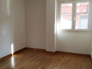 Piso en venta en Palencia de 49  m²