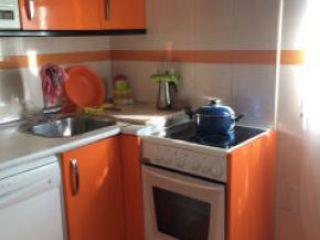 Piso en venta en Valladolid de 59  m²