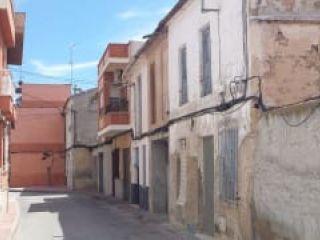 Piso en venta en Murcia de 161  m²