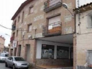 Piso en venta en Casarrubios Del Monte de 129  m²