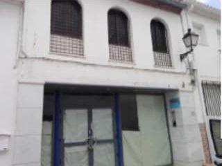 Local en venta en Moclín