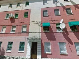 Piso en venta en Xàtiva de 67  m²