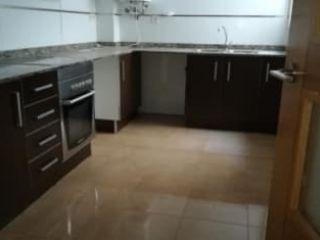 Piso en venta en Montroy de 103  m²