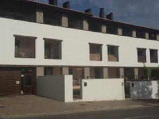 Piso en venta en Rubielos De Mora de 106  m²