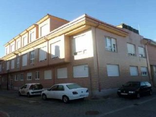 Piso en venta en Santovenia De Pisuerga de 76  m²