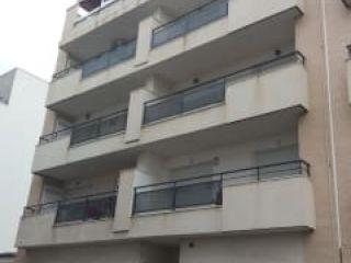 Piso en venta en Roquetas De Mar de 117  m²