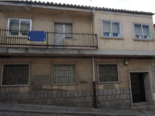 Piso en venta en Ávila de 98  m²