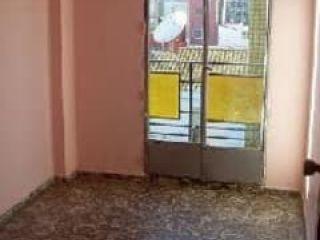 Piso en venta en Valencia de 72  m²