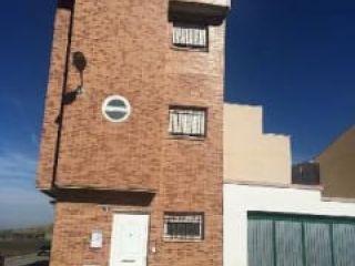 Piso en venta en Villares De La Reina de 118  m²