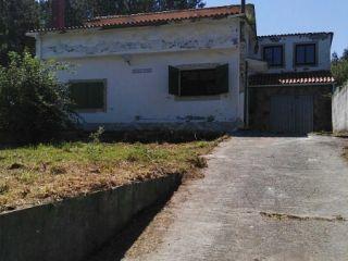 Unifamiliar en venta en San Fiz De Monfero de 130  m²