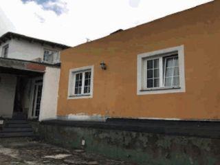 Chalet en venta en Hacienda Perdida de 93  m²