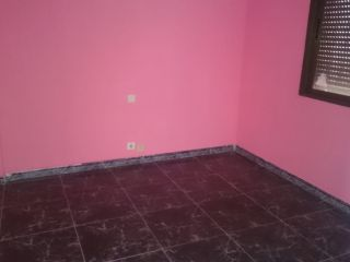 Piso en venta en Coria de 78  m²