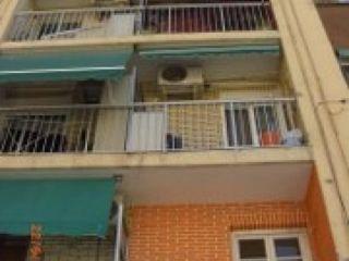 Piso en venta en Valencia de 96  m²
