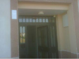 Piso en venta en Porzuna de 114  m²