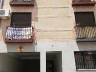 Piso en venta en Casarrubios Del Monte de 56  m²