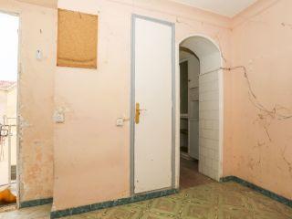 Piso en venta en Alcoi de 68  m²