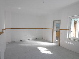 Chalet en venta en Redovan de 104  m²