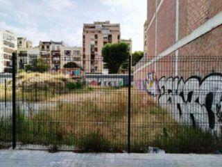 Otros en venta en Barcelona de 549  m²