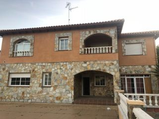 Otros en venta en Santa Cruz Del Retamar de 131  m²
