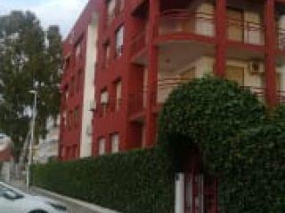 Piso en venta en Punta Umbría de 118  m²