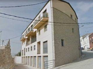 Chalet en venta en Omellons (els) de 143  m²