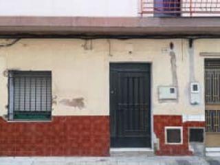 Piso en venta en Gandia de 148  m²