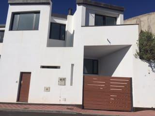 Piso en venta en San Miguel De Abona de 192  m²
