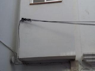Unifamiliar en venta en Alcala De Los Gazules de 61  m²