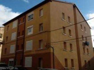 Piso en venta en Sabiñánigo de 51  m²