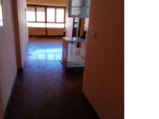 Piso en venta en Santoña de 68  m²