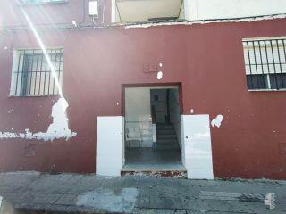 Piso en venta en Algeciras de 53  m²