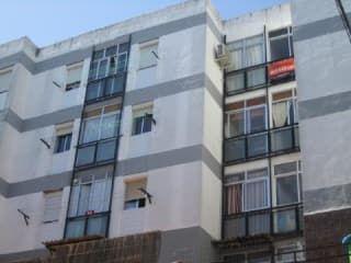 Piso en venta en San Fernando de 77  m²