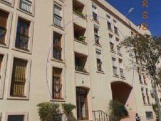 Piso en venta en Puerto Real de 83  m²