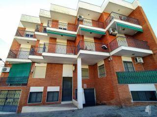 Piso en venta en Priego De Córdoba de 86  m²