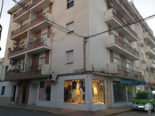 Piso en venta en San Juan Del Puerto de 64  m²