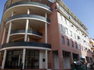 Piso en venta en Torre Del Campo de 124  m²