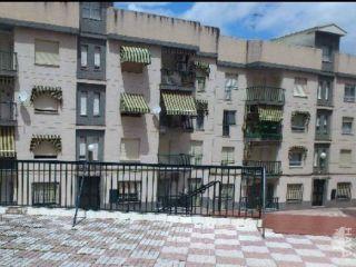 Piso en venta en Torre Del Campo de 101  m²