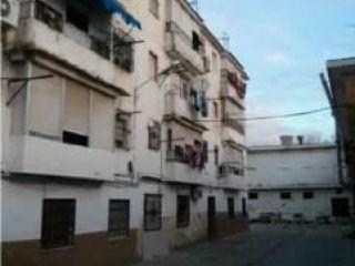Piso en venta en Sevilla de 48  m²