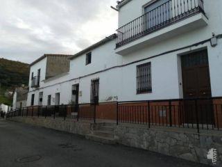 Piso en venta en Almadén De La Plata de 124  m²