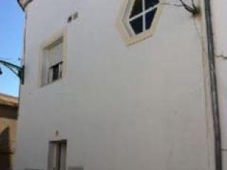 Piso en venta en Villanueva De Algaidas de 121  m²