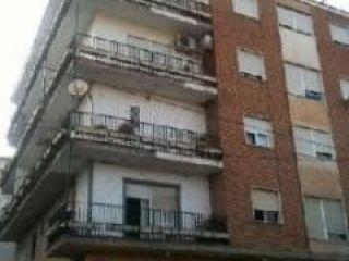 Piso en venta en Olula Del Río de 65  m²