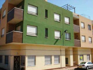 Piso en venta en Hondón De Los Frailes de 69  m²