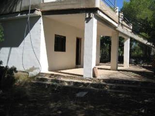 Piso en venta en Catadau de 156  m²