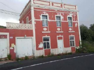 Chalet en venta en Malpaises (arriba) de 70  m²