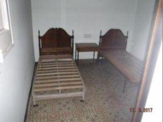 Chalet en venta en Tarrega de 1246  m²