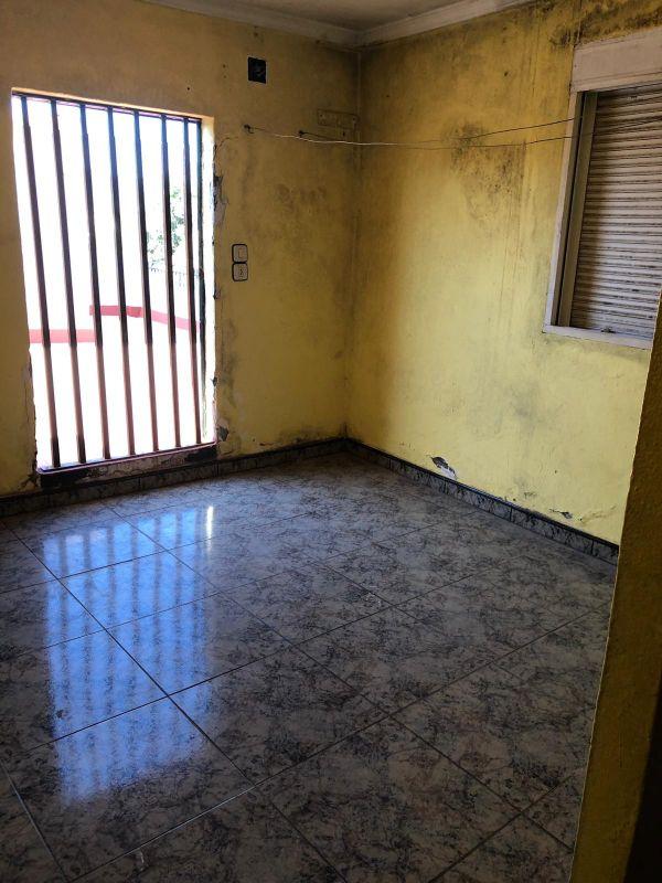 Vivienda en venta en c. arrabaleria..., Algodonales, Cádiz
