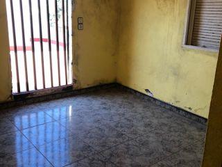 Vivienda en venta en c. arrabaleria..., Algodonales, Cádiz 1