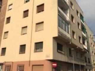 Piso en venta en Montmeló de 74  m²