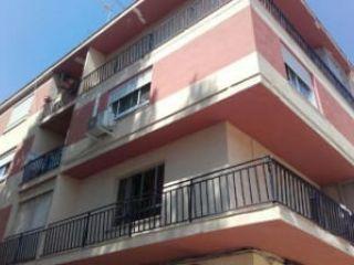 Piso en venta en Alberic de 118  m²