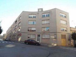 Garaje en venta en Sant FruitÓs De Bages de 33  m²